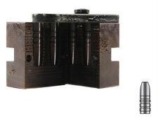 Lyman 2-Cavity Mold 30 Cal FN GC (309 Diameter) 173gr   # 2660041   New!