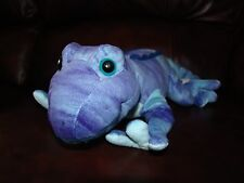 Kohl's Cares for Kids Eric Carle Mixed Up Chameleon Plush Doll 17""
