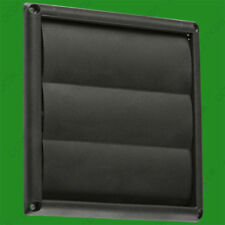 Unbranded Black Extractor Fans