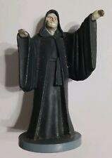 Star Wars EMPEROR PALPATINE Cake Topper Figurine  Applause 1996