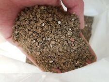 Natural Heat Treated Chicken Fertilizer 4-3-2 manure