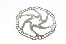 Aztec fisso in acciaio inox a Disco Rotore - 203 mm