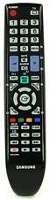Samsung Remote BN59-00940A