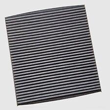 Filteristen KIRF-608-DE Innenraumfilter Vgl. PURFLUX AH361