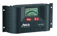 PR-1010 Samlex 10 Amp Steca Solar Charge Controller New