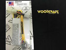 Woodcraft CFM keyswitch elimination harness keyless GSXR 600 750 1000 **IN STOCK