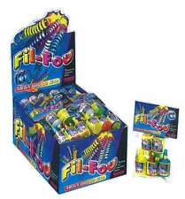 5 party Poppers mini serpentins [5820-32] cotillons reveillons nouvel an fetes