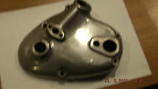 AJS/MATCHLESS/BURMAN GEARBOX OUTER COVER 09931 [2-50-6]