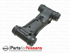Genuine Nissan 1990-1996 300ZX Z32 Left LH Front Upper Control Arm NEW OEM