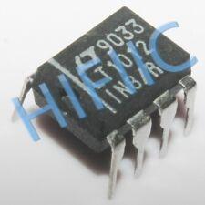 5PCS LT1012CS8 LT1012 Low Noise Op Amp SOP8