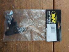 Niterider Taillight rack mount black NR5095