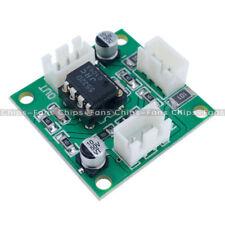 NE5532 OP-AMP Preamplificador De Audio Hi-Fi Placa De Preamplificador Dual Para Bluetooth Pre-Amp cf
