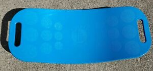 Simply Fit Workout Balance Board • Blue 30046