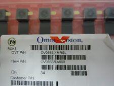 Omnivision Camera Modules OV05630-MRSL OV05630-A000 40 PCS NEW