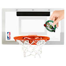 Spalding NBA Slam Confiture Planche - Mini Basketball Panier Avec Team