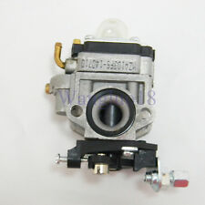 Carburetor Carb For Echo PB-260L,SRM- 260S and SRM -261S PPT-260 PPT-261 Blower