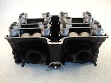 Yamaha VMX12 V-Max 1200 #7553 Rear Cylinder Head