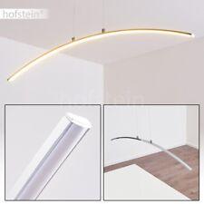 Lampe à suspension LED Plafonnier Design Lustre Lampe pendante Lampe de séjour