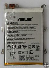 OEM ASUS ZENFONE 2 ZE551ML Z00AD REPLACEMENT BATTERY C11P1424 3.85V ORIGINAL