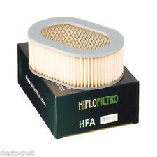 Filtre à Air de Qualité Pour  Honda VF750 C V45 Magna (RC09) 1982-1984