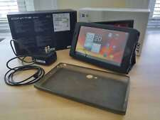 Acer Iconia Tab A100 7 inch TouchScreen NVIDIA Dual Core 8GB eMMC HDMI w/ 2 Case