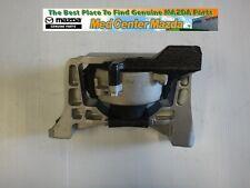 MazdaSpeed 3 Motor Mount #3 B37F39060D