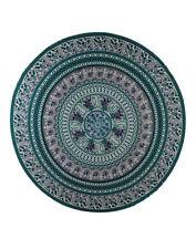 Mandala Ethnic Home Décor Tapestries