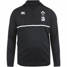 Canterbury Rugby Hoodies & Sweats for Men