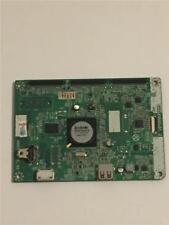 Magnavox A94F0MMA-001 A94F0UH Digital Main CBA 32MD359B/F7 DS1