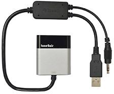 Tune2air - Bluetooth musique streaming plug&play - BMW, Mini, Porsche