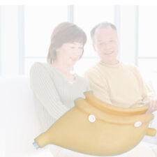 Urine Bag Pee Collector Special for Woman Urinary Incontinence Aid