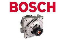 Genuine Bosch for Ford Falcon 6 Cylinder EF EL 108Amp Alternator BXF1260A