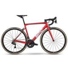 2019 Bmc Teammachine Slr01 Three Ultegra Carbon Road Bike 58Cm Retail $7000