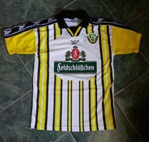 Dynamo Dresden Trikot M