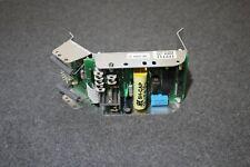 Casablanca RMM4 Inteli-Touch Ceiling Fan Control Board InteliTouch Guaranteed