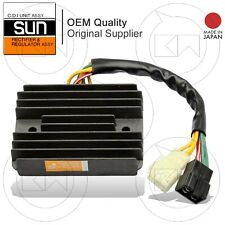Regolatore di tensione corrente Sun Ducati 998 anno 2002