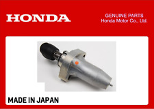 Genuine Honda CAM CHAIN Tensionatore LIFTER 97-06 VTR1000F A AC (Riveduta)