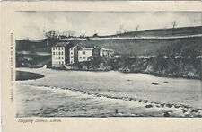 LINTON( Yorkshire) : Stepping Stones  -SKIPTON STATIONERY CO