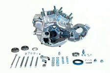 USA Made! S&S 1965-1969 Shovelhead Engine Crankcase Set