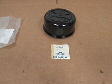 Vintage Brakes for Chevrolet C60 for sale | eBay