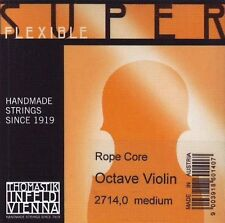 Thomastik-Infeld Violin Octave Set Superflexible, 2714.0