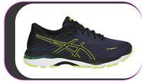Chaussures De Course Running Asics Gel Cumulus 19  M  Référence : T7B3N-4990
