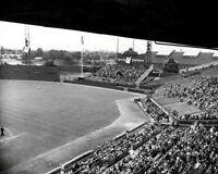 Braves Field #2 Photo 8X10 - Boston Braves
