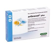 Arthrovet® plus 90 Tabletten