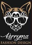 Kerryma Fashion Design