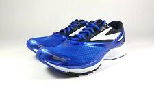Brooks Launch 4 Running Shoes Men's US Size 12 1102441D486
