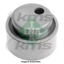New Genuine INA Timing Cam Belt Tensioner Pulley 531 0006 10 Top German Quality