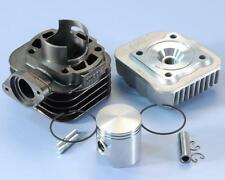 Kymco Agility 2 Stroke Super 8 70cc Big Bore cylinder kit
