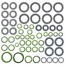 A/C System O-Ring Kit - Santech Rapid Seal Repair Kit # MT2556