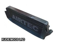 AIRTEC Ford Focus ST Mk2 Uprated Intercooler with RS Style Air Scoop
